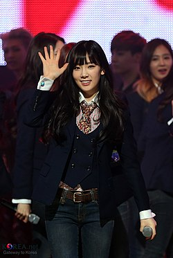 KOCIS Korea Mnet Girls Generation 06 (12987267114).jpg