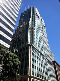 KPMG building seen from the West.jpg