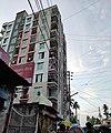 KRL Tower 3 (13).jpg