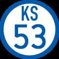 KS-53 station number.png