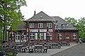 KV-Diana-Gasthaus-1.jpg
