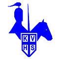KVHS logo.jpg