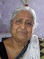 Kabita Dutta Chowdhury - Andul - Howrah 2012-03-25 2935.JPG