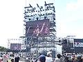 Kaela Kimura - Rock in Japan Fes 2009.jpg