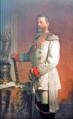 Kaiser Friedrich III Anton von Werner.png