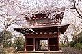 Kaiunzan Choshoji Temple 05.jpg
