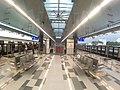 Kajang MRT station platform 1.jpg