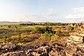 Kakadu (AU), Kakadu National Park, Nadap Lookout -- 2019 -- 4180.jpg