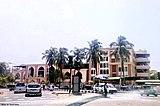 Kakrail Mosque, Dhaka.jpg