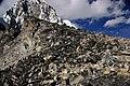 Kala Patthar-36-Gipfel-Pumori-2007-gje.jpg