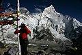 Kala Patthar-66-Gipfel-Everest-Lhotse-2007-gje.jpg