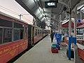 Kalka railway station 2019-10-18 06.22.01.jpg