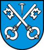 Coat of Arms of Kallern