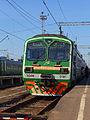 Kaluga 2013 trains 03.jpg