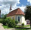 Kalzhofen - panoramio (3).jpg