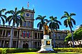 Kamehameha 2 (16039557897).jpg