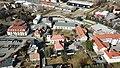 Kamenz Spittel Aerial.jpg