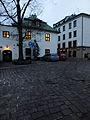Kamienica XVIII 1812 Kraków ulica Ciemna 6.jpg