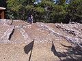 Kamiros 851 06, Greece - panoramio (43).jpg