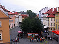 Kampa Prague.JPG