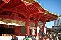 Kanda Shrine - 神田神社 - panoramio (2).jpg