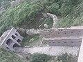 Kangra Fort 11.jpg
