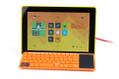 Kano Computer and Screen Kits (31462297625).png