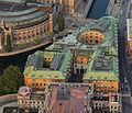 Kanslihuset September 2014 07.jpg