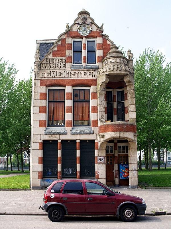 Kantoor van Waning.jpg