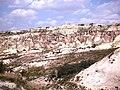 Kapadokya-ürgüp-göreme-zelve - panoramio - HALUK COMERTEL (18).jpg