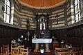 Kapel Onze-Lieve-Vrouw van Bijstand Stokkem 5-04-2019 15-45-58.jpg
