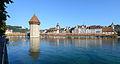 Kapellbrücke-mit-Altstadt.jpg