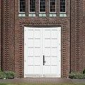Kapelle 13 (Friedhof Hamburg-Ohlsdorf).Eingang.1.43954.ajb.jpg