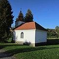 Kaple v Lešově (Q67183113) 01.jpg