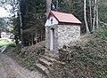 Kaplička severně od Úterý (Q66053239) 01.jpg