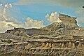 Kapurpurawan Rock Formations.jpg