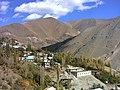 Karaj Chalus road 6 - panoramio.jpg