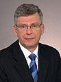 KarczewskiStanislaw.jpg