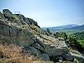 Kardjali, Bulgaria - panoramio (63).jpg