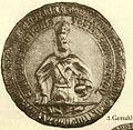 Karel4 cisar.jpg