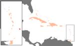 Karibik Barbados Position.png