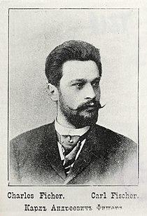 Karl Fischer.jpg