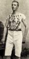 Karl O Olsen.png