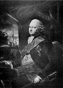 Karl Wilhelm Finck von Finckenstein.jpg