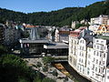 Karlovy Vary 138.JPG
