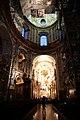 Karlskirche Wien 2013 Innenraum.jpg