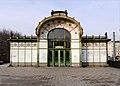 Karlsplatz Otto Wagner Pavillon 06.jpg
