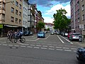 Karlsruhe R-Frank-Str X Sophienstr.jpg