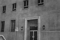 Karman Laboratory 1962.png