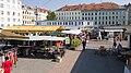 Karmelitermarkt 05.jpg